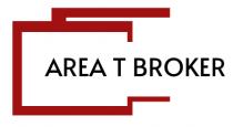 Area T Broker